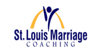 St. Louis Marriage Coaching Logo