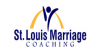 St. Louis Marriage Coaching