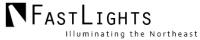 FastLights Logo
