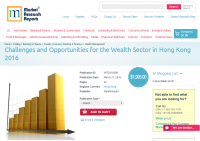 Challenges and Opportunities for the Wealth Sector