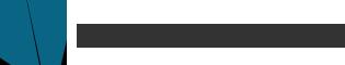 Company Logo For Network Drops'