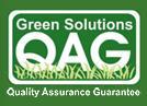 Green Solutions PLC'