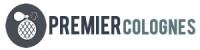 PremierColognes.com Logo