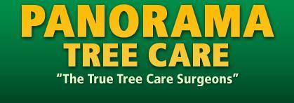 Panorama Tree Care'