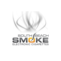 Customer Service is the prime priority at South Beach Smoke'