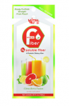 Vital 4U® Fiber Drink has partnered with 7/Eleven'