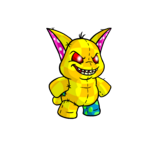 buy unconverted neopets