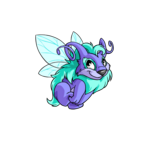 where to buy unconverted neopets