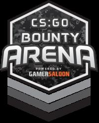 Gaming4Keeps Logo