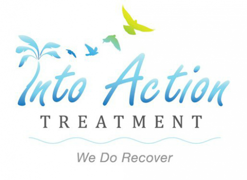 Into Action Treatment'