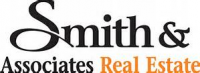 Smith and Associates Logo
