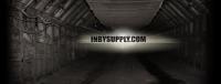 InBy Supply Logo