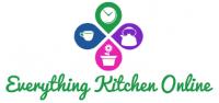 EverythingKitchenOnline.com Logo