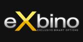 Binary Options from Exbino'