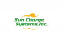 Sun Charge Systems Logo