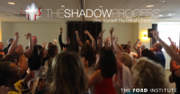 The Shadow Process - Dancing