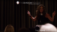 The Shadow Process - Kelley Kosow