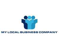 My Local Business Company Logo