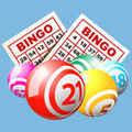 Free Bingo No Deposit'