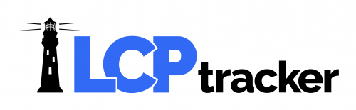 Company Logo For LCPtracker, Inc.'