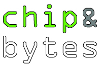 Chip & Bytes'