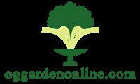 OGGardenOnline.com Logo