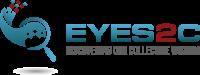 Eyes2C Logo