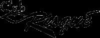 Club Risqué Logo