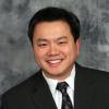Michael J Wei DDS PC