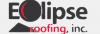 Eclipse Roofing Logo'