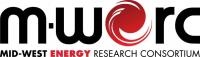 M-WERC Logo