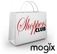 Mogix Accessories Electronics and Mobile Gadgets Store