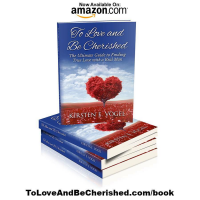 ToLoveAndBeCherished.com/book