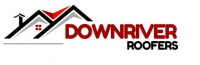 Downriver Roofers Logo