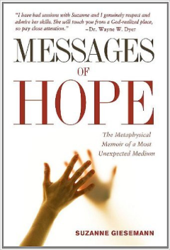 Messages of Hope'