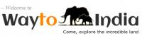Waytoindia Logo