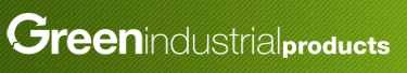 Green Industrial Products'
