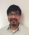 Dr. Mike Sung Rejoins DCHN and Sanford Process Team'