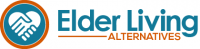 Elder Living Alternatives Logo