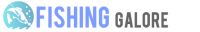 FishingGalore.com Logo