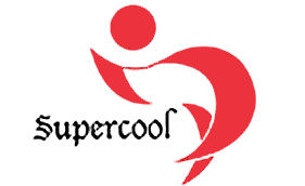 Supercool Creative Culture Sdn Bhd'