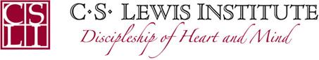 Company Logo For C. S. Lewis Institute'