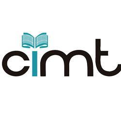 CIMT College'