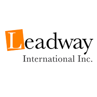 Leadway is a San Francisco Bay Area food importer/supplier.