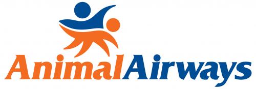 Logo for Animal Airways Ltd.'