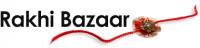 Rakhi Bazaar Logo