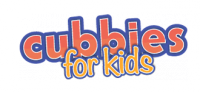Cubbies for Kids