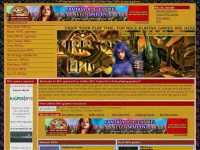 BestOnlineRPGGames.com'