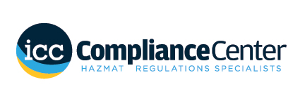 ICC Compliance Center Logo