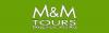M&M Tour Sales Inc